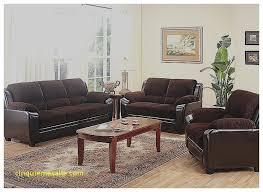 sectional sofa rooms to go sectional sofas fresh monika