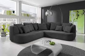 wohnzimmer ecksofa atemberaubend wohnzimmeruch ideen sofa tims 2s li re bnbnews