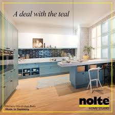 the opal soft matte front of the frame lack kitchen has a touch of