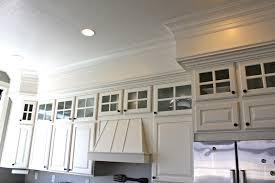 bulkhead over kitchen cabinets kitchen cabinets