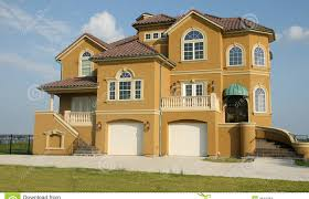dream house with pool dreamhouse pictures of houses to modern house plans beautiful dream dreamhouse fountain home
