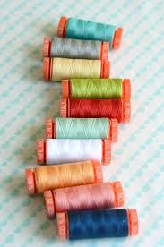 10 best thread dreams images on pinterest sewing crafts