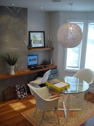 Wall Mounted Desk Ideas Diy Wall Mounted Desk Design Ideas Throughout Wall Mounted Desk