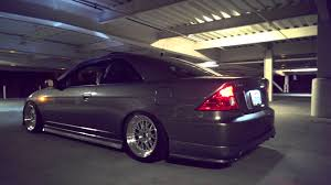 2005 Honda Civic Coupe Interior Affordable Honda Civic 2005 By On Cars Design Ideas With Hd