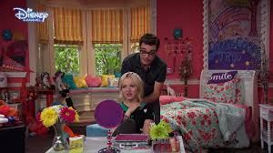 Liv And Maddie California Style by Liv U0026 Maddie Official Disney Channel Uk Website