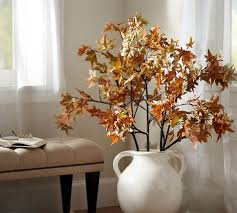 6 inexpensive ways to transition your home decor for fall today com