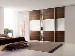 Mirror Closet Door Frameless Mirror Closet Doors Small Wonderful Frameless Mirror