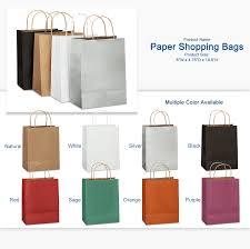 paper shopping bag 8
