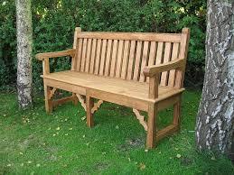 Bench Pictures Garden Seat Justsingit Com