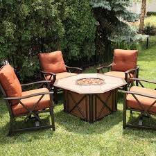 decking beauty hampton bay patio furniture replacement cushions