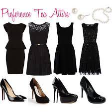 best 25 tea party attire ideas on pinterest tea party