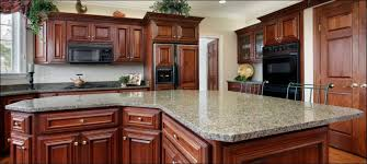 kitchen fabulous kitchen cabinet refacers cost to reface a house