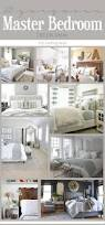 Master Bedroom Interior Design 20 Master Bedroom Decor Ideas The Crafting Nook By Titicrafty