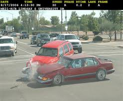 ran a red light camera top running a red light in arizona f49 on stunning selection with