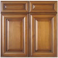 kitchen cabinet doors coolest 99da 197