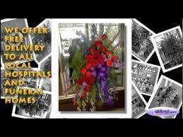 florist ocala fl florist ocala fl flower delivery ocala leci s bouquet