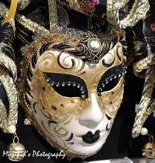 carnival masks for sale 81 best masks images on venetian masks masquerade