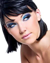 Bob Frisuren Mittellang Styling by Tolle Klassischer Mittellanger Bob Bob Frisuren Kurz Und