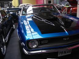 old muscle cars why classic muscle cars will always be cool rescars