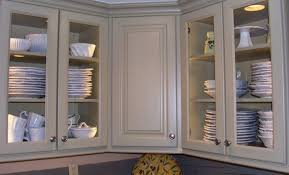 kitchen cabinet doors uk learntutors us
