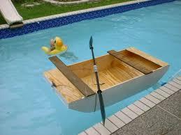 model fishing trawler kits how to build a small boat stock