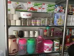 alfa kitchen collection kashipur crockery dealers justdial