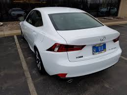 lexus owns toyota welcome to club lexus 3is owner roll call u0026 member introduction