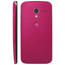 android phone unlocked motorola moto x xt1058 16gb 10mp 4g lte black and pink