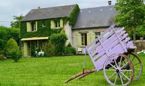 chambre d hote creuse 23 chambres d hotes en creuse limousin charme traditions