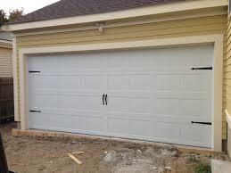 Overhead Door Reno by Krazi Door U0026 Vista Full View Garage Door