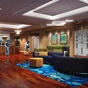 baldwin fairchild winter garden top 10 hotels in winter garden fl 80 hotel deals on expedia