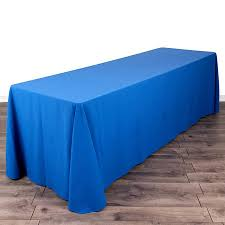 90 x 156 table popular banquet table for rent table rentals