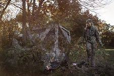 Ghost Hunting Blinds Waterfowl Blinds Ebay