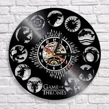 popular game room clock buy cheap game room clock lots from china