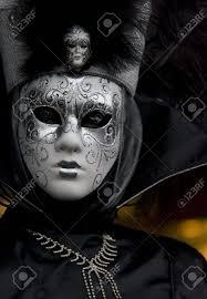 black venetian mask black venetian mask stock photo picture and royalty free image