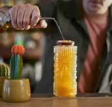 mai tai cocktail the tiki mai tai cocktail libbey europe foodservice