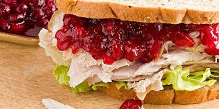 healthy ways to use thanksgiving leftovers the beachbody