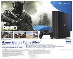 sony playstation 4 pro console black 3001510 best buy