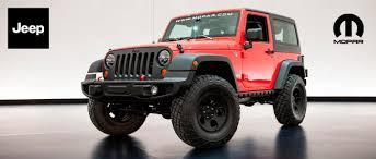 mopar jeep renegade jeep mopar performance parts kenosha wi
