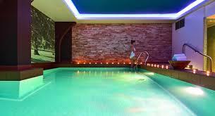 luxury hotel in london book at pestana chelsea bridge website