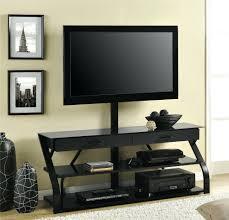 Living Room Glass Tv Cabinet Designs Tv Stand Decor U2013 Flide Co