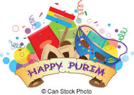 purim stock photo images 2 453 purim royalty free pictures and