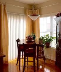 Lined Linen Drapery Panels Pin By Modvintique Interiors On Custom Window Treatments