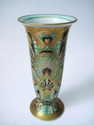 Antique Glass Vases Value 1533 Best Art Deco Images On Pinterest Art Deco Art Art Deco
