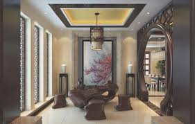how to style a small living room popular home design classy simple