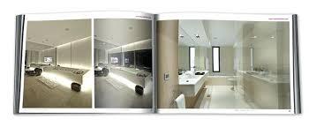home interior design book pdf book for interior design for years metropolitan home magazine