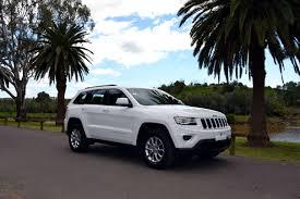 jeep grand cherokee laredo white jeep grand cherokee review 2013 laredo 4x2