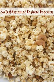 cuisine casher definition 378 best recipes popcorn muddy buddies images on
