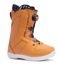 womens snowboard boots australia ride 2017 womens snowboard boots ski free delivery