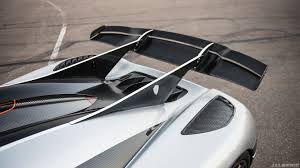 koenigsegg ultimate aero koenigsegg one 1 u2013 breakdown of the new king kcshift
